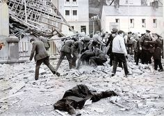 Enniskillen after the IRA bomb in 1987 that killed 11 people. Northern Ireland Troubles, Visit Northern Ireland, Northern Irish, Time In Ireland, Ireland Map, European History, British History, Dutch Golden Age, Manchester Uk