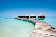 Fanciful 5 Star Lux Maldive Resort in South Ari Atoll. So dreamy, this is becoming my desktop. Most Beautiful Beaches, Beautiful Places, Amazing Places, The Places Youll Go, Places To Visit, Water Villa, Maldives Resort, Beaches In The World, Island Beach