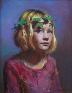 Seth Haverkamp... | Kai Fine Art