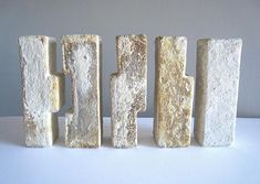 https://www.google.nl/search?q=mycelium bricks