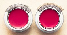 All about eyes: The best drugstore beauty for your lashes and beyond http://www.thecoveteur.com/drugstore-beauty-best-eye-makeup/