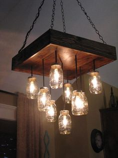 Like diverse other pallet wood ideas, Pallet light bulbs hanging thoughts are precise and remarkable. Through those hanging ideas of lighting fixtures or bulb, you may create space for many lighting to satisfy your necessities.