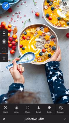 Foodphotography editing tutorial in Lightroom Food Styling, Photo Editing Vsco, Video Editing Apps, Lightroom Tutorial, Creative Video, Foodblogger, Stop Motion, Clean Recipes, Vegan