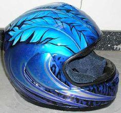 Fancy Helmets India
