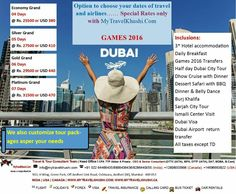 Official Promoter of Jubilee Games Dubai Book before May 2016 and Get Free Jubilee Games Goody Bag in Dubai. Dubai Offers, Dubai City, Travel Dating, Games, Day, Book, Free, Image, Books