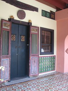 Phuket Town Straits Settlements, Phuket, The Good Place, Locker Storage, Thailand, Relax, Chinese, Activities, Chic