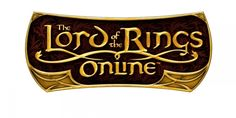 The Lord of the Rings Online contara con nueva clase