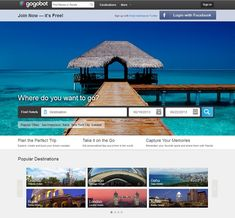 Plan your trip with Skyscanner, one of the world's top travel sites. Find last minute hotel deals, amazing travel destinations, and the cheapest hotels near you. Travel Alerts, Quick Weekend Getaways, Visit Usa, Pet Friendly Hotels, Countries Around The World, London City, Travel Abroad, Plan Your Trip, Vacation Spots