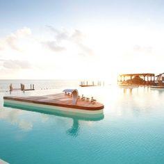 Fancy - Essque Zalu Resort @ Zanzibar