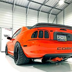 53 best 97 mustang sn95 images in 2019 sn95 mustang pony car rh pinterest com
