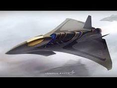 Resultado de imagen para US Air Force A14-B New generation of American fighter