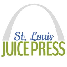 St. Louis Juice Press Juice Flavors, Juice Recipes, Juice Menu, Cold Pressed Juice, Fresh Fruits And Vegetables, Cranberry Juice, Vitamins And Minerals, St Louis, Juices