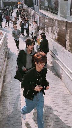 Q // Younghoon // Jacob Beautiful Boys, Pretty Boys, Changmin The Boyz, Chang Min, We The Best, Asian Boys, Kpop Boy, Handsome Boys, Kpop Groups