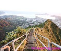 hawaii-urlaub-Stairway-To-Heaven-Hawaii1-travel