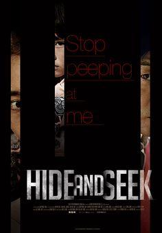 8 of 10 | Hide and Seek  (2013) Korean Movie - Suspense Thriller