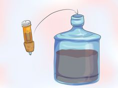 How+to+Make+an+Airlock+for+Wine+and+Beer+Production+--+via+wikiHow.com