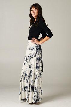 Dayana Dress | Awesome Selection of Chic Fashion Jewelry | Emma Stine Limited