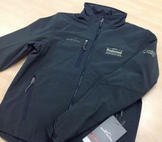 Pabco rewards the best with Eddie Bauer jackets!