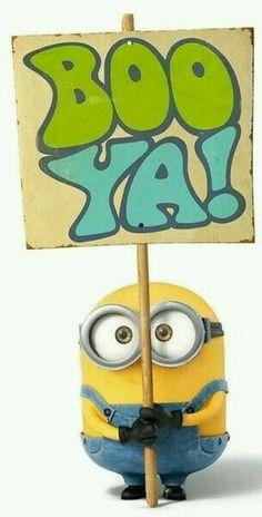 BOO YA!  ;P