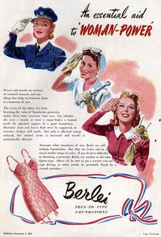 1950,s housewife advertisement - Google Search