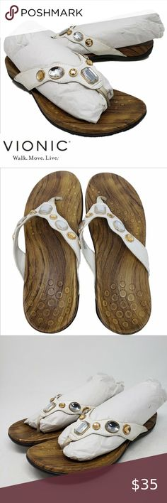US 5 Women/'s Vionic with Orthaheel Cocoa Natural Snake UK 3 EU 36
