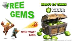 A tutorial how to get free gems in Clash of Clans game. Also using the same method it is possible to get free itunes Clash Of Clans Android, Clash Of Clans Attacks, Clash Of Clans Cheat, Clash Of Clans Game, Clash Clans, Free Gems Coc, Dragon Clash, Clan Games, Clash Royale