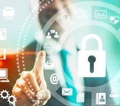 Nice Find out how organizations are using Identity Management to give users access to all their data from any device while...  ORACLE Technology Check more at http://seostudio.top/2017/2017/04/03/find-out-how-organizations-are-using-identity%e2%80%ac-management-to-give-users-access-to-all-their-data-from-any-device-while-oracle-technology/