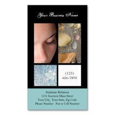 Shop Opulent Spa Business Cards Salon Skin Esthetician created by cutencomfy. Personalize it with photos & text or purchase as is! Spa Business Cards, Business Names, Business Card Design, All You Need Is, Text Style, Smudging, Paper Texture, Salons, Things To Come
