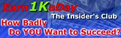 Ready to succeed in Internet Marketing?  Here's a great place to do it. http://nanacast.com/vp/96333/188910