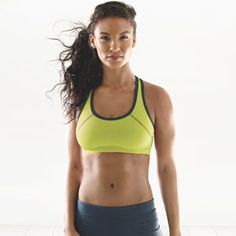 No gym? No problem. For this total-body workout, all you need to get super-fit is your own body--it provides enough resistance to sculpt a lean, sexy physique