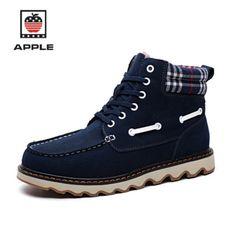 http://www.pokoopka.com/item/27559396859 Цвета: синий, рыжий, темно-коричневый.