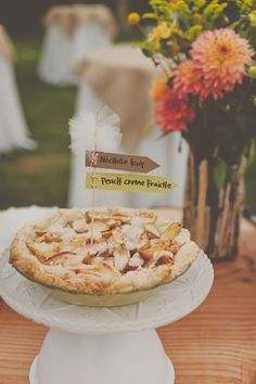 """Go old-school to save money with a """"cake & punch"""" reception 
