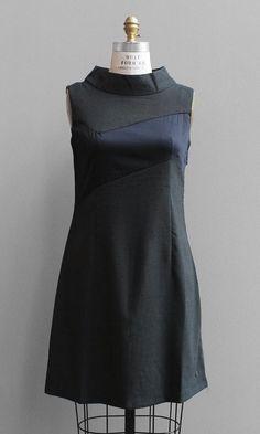 Skunkfunk Bitu Dress.   shopsubstance.com