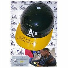 #Sports Memorabilia       #SportsSports Memorabilia #Rickey #Henderson #Hand #Signed #Oakland #Authentic #Batting #Helmet #Autographed #Helmets #Hats       Rickey Henderson Hand Signed Oakland A's Authentic Batting Helmet - Autographed MLB Helmets and Hats                              http://www.snaproduct.com/product.aspx?PID=7697705