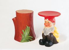 phillipe starck stools