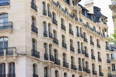 WIEN EN VOGUE: TRAVEL GUIDE: Paris