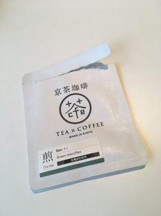京都でめぐるおいしいコーヒー Coffee, Drinks, How To Make, Bags, Kaffee, Drinking, Handbags, Beverages, Cup Of Coffee