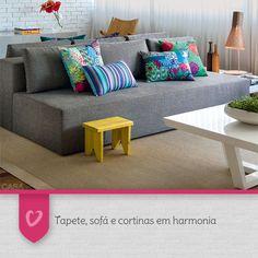 sala, sofá