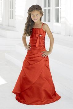 a2a249f6597 burnt orange bridesmaid dresses