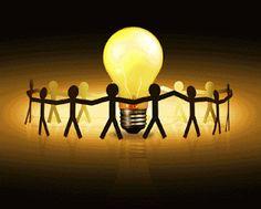 La primera entrada en #InnovArte =EL ARTE DE INNOVAR (Eloy Rubio Aranda). 8/03/2013. El reto de innovar.