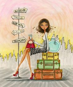 Please check out Bella Pilar's website. I just adore her style and artwork. Fashion Art BellaPilar.com These images are not my images and are from her website, in which, the link has been provided.  1640B, jetsetter,greta on the go.jpg
