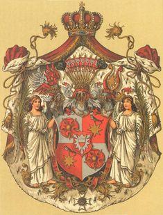Le Schaumbourg-Lippe (Schaumburg-Lippe en allemand) est une ancienne principauté allemande située en Basse-Saxe. Son nom provient du château de Schaumbourg (de), situé à Rinteln.