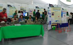 UAM Iztapalapa acerca la ciencia a niños y jóvenes