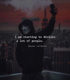 Best Joker Quotes, Badass Quotes, Real Quotes, True Quotes, Quotes Deep Feelings, Attitude Quotes, Mood Quotes, Positive Quotes, Heartless Quotes