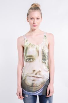 Cobain by Chaser www.shopholly.ca