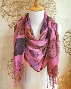 Turkish shawls PINAR ladies fashion  #pinarladiesfashion