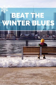 Here are scientifically proven ways to beat the winter blues in no time. By keeping it simple you will keep on track. Keep It Simple, Getting Out, Beats, Improve Yourself, Track, Winter, Blog, Winter Time, Runway