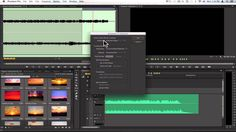 Deadpool premiere pro project template editing resources how to automate a sequence in adobe premiere pro spiritdancerdesigns Gallery