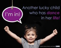 Another Lucky Child, Dance danc quot, danc poster, highland danc, studio coïncidans, lucki child, teach danc