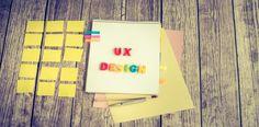 Imagen relacionada Ux Design, Color Pop, Designers, Photos, User Experience, Articles, The Little Prince, Pictures, Colour Pop